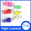/product-detail/auto-parts-led-bulb-t10-5050-smd-led-car-led-tuning-light-60301638241.html