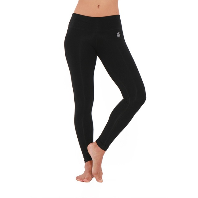 00934ea43c4d93 essential clothing items for women-Source quality essential clothing ...