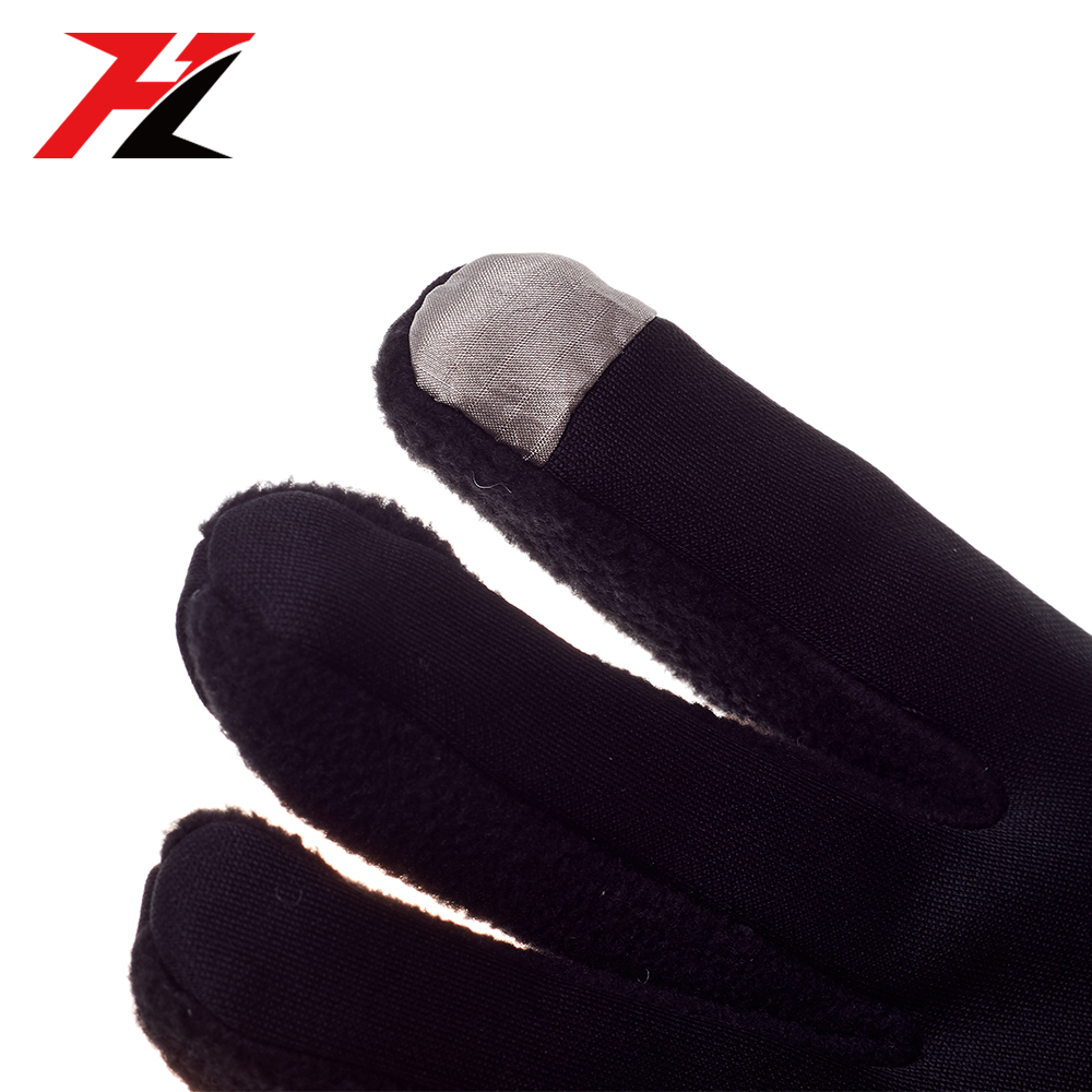Hot sale gloves for bike riding,winter gloves with touch screen