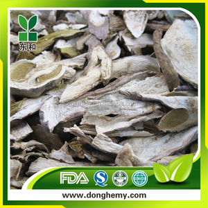 Dried Oyster mushrooms price