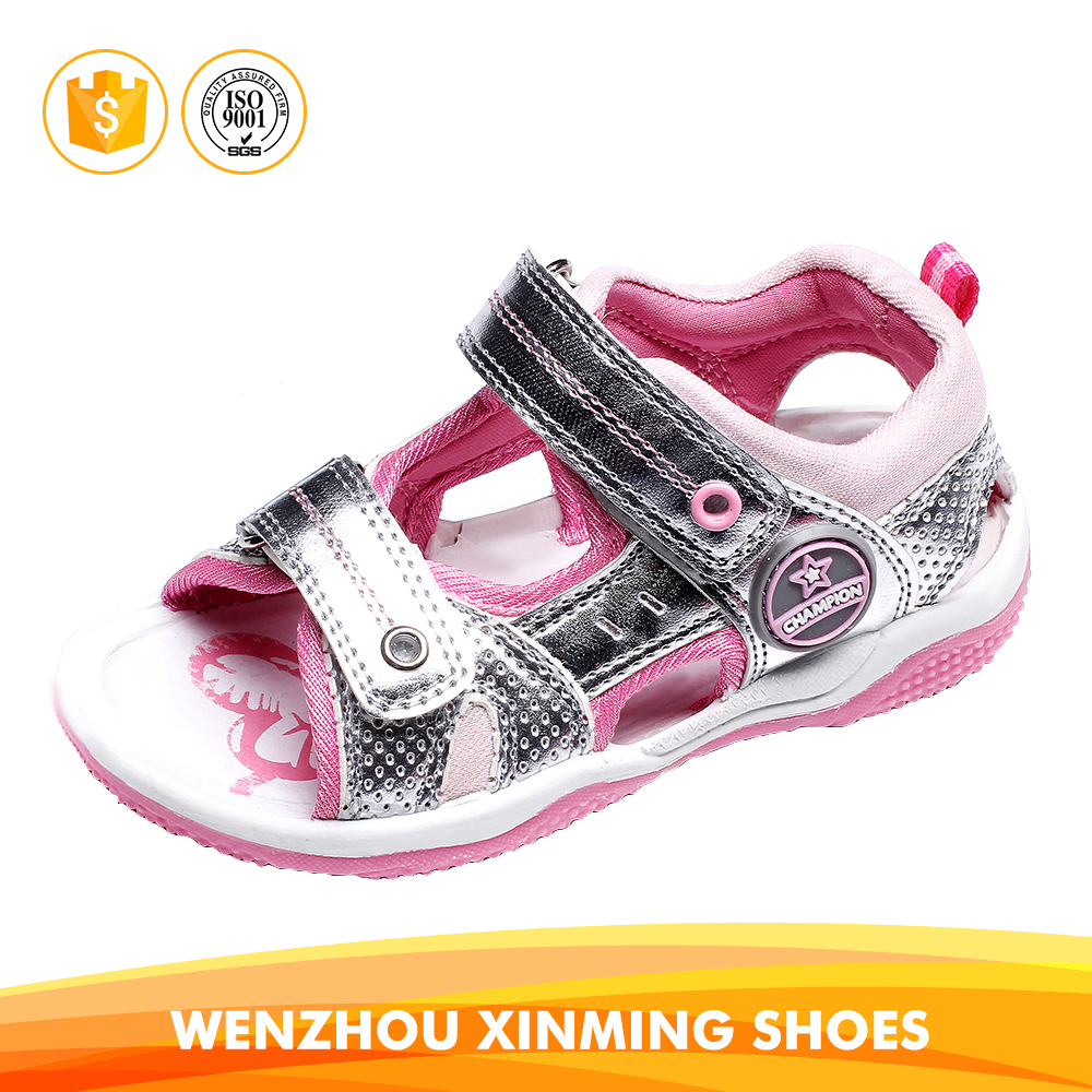 2018 cheap price beautiful cute children girls kids shoes <strong>sandals</strong>