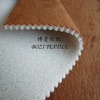 Sale 100 polyester composite cloth fabric for china wholesale