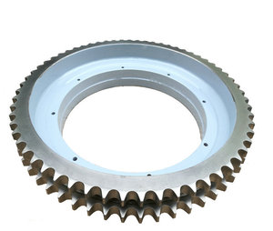 go kart 219 sprocket