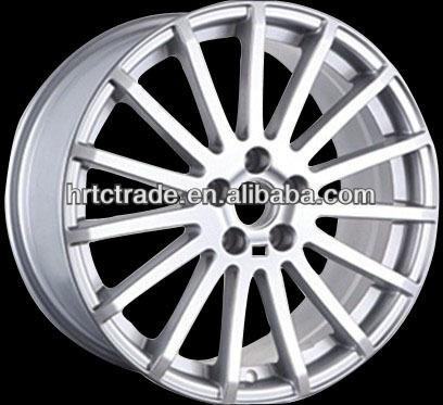 18 Inch Alloy Wheels For Fordyuanwenjuncom