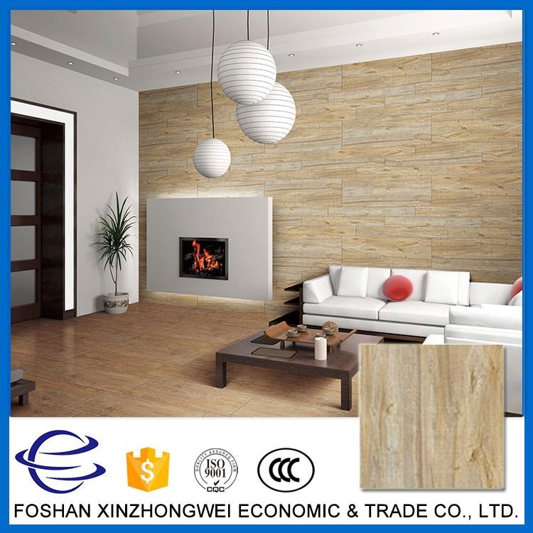 66ht07 caliente pulido porcelanato suelo de m rmol cocina for Palmetas de marmol