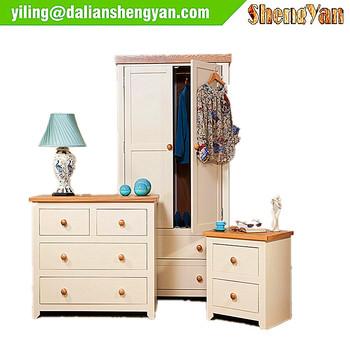 unique contemporary american style cream colored bedroom