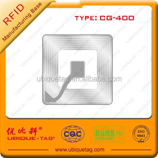 EAS system ,anti-theft eas rf label security label for tagging system,retail security labels