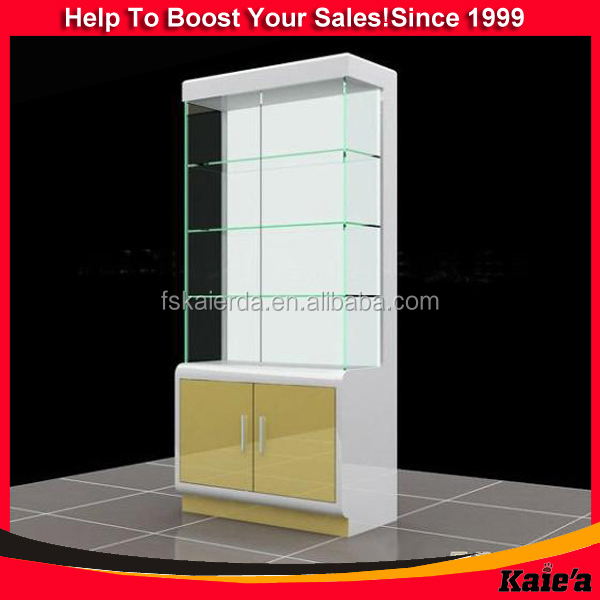 Captivating Used Display Cabinets/used Glass Display Cabinets/display Cabinets  Commercial