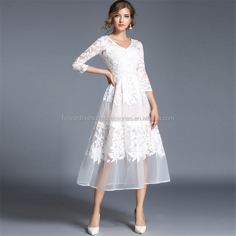Fairy Prom Dresses, Fairy Prom Dresses Suppliers and Manufacturers ...