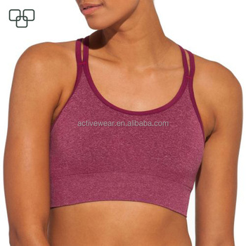 b2b832bd57b41 (OEM ODM Factory)Wholesale Private Label Fitness Wear High Quality Sex  Photo Gym