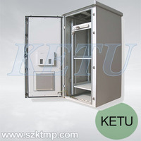 wholesale 19inch telecom container