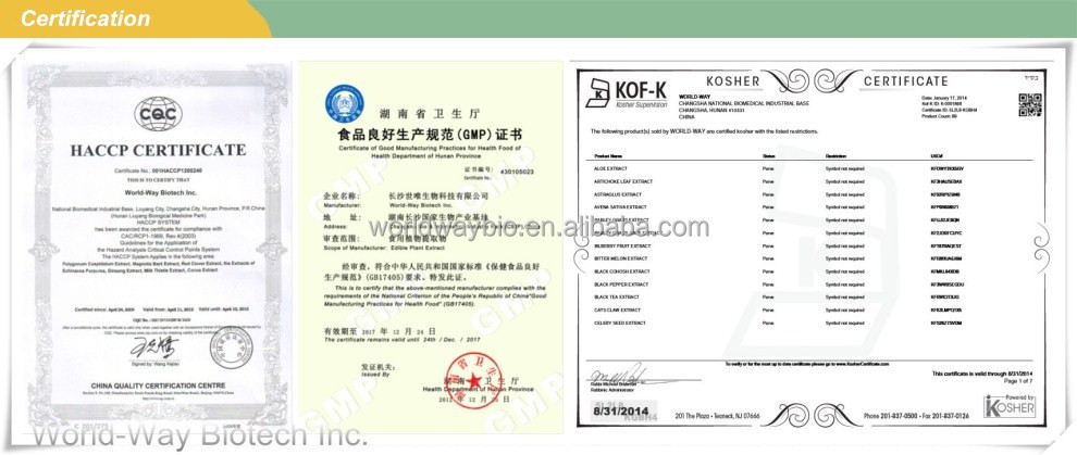 Manufacturer supply free samples made in china theobromine cocoa manufacturer supply free samples made in china theobromine cocoa extract coca seeds yadclub Choice Image