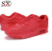 High Quality Women Shoes.ladies Shoes,High Heel Ladies Shoes