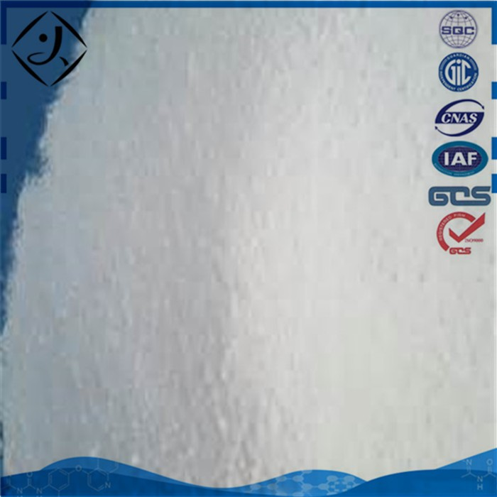 Yixin cesium carbonate vs potassium carbonate factory for food medicine glass industry-7