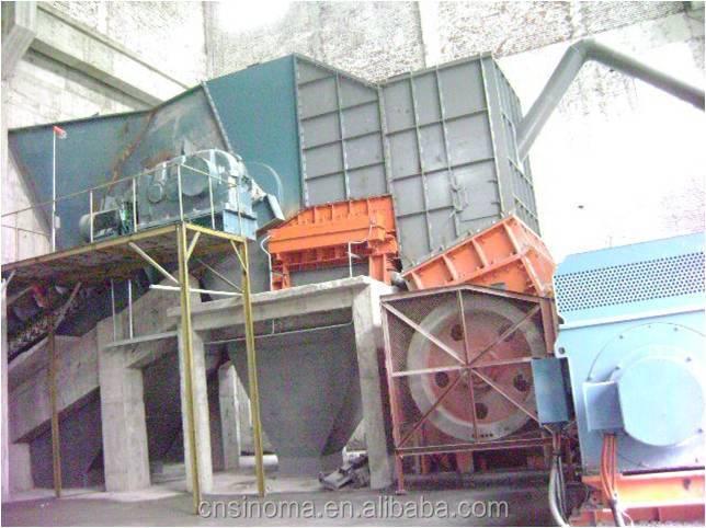 China Wobbler Feeder China Wobbler Feeder Manufacturers And