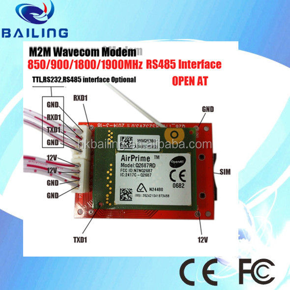 wiring diagram for modem cheap gsm modem gsm modem circuit diagram m2m industrial modem cheap gsm modem gsm modem circuit