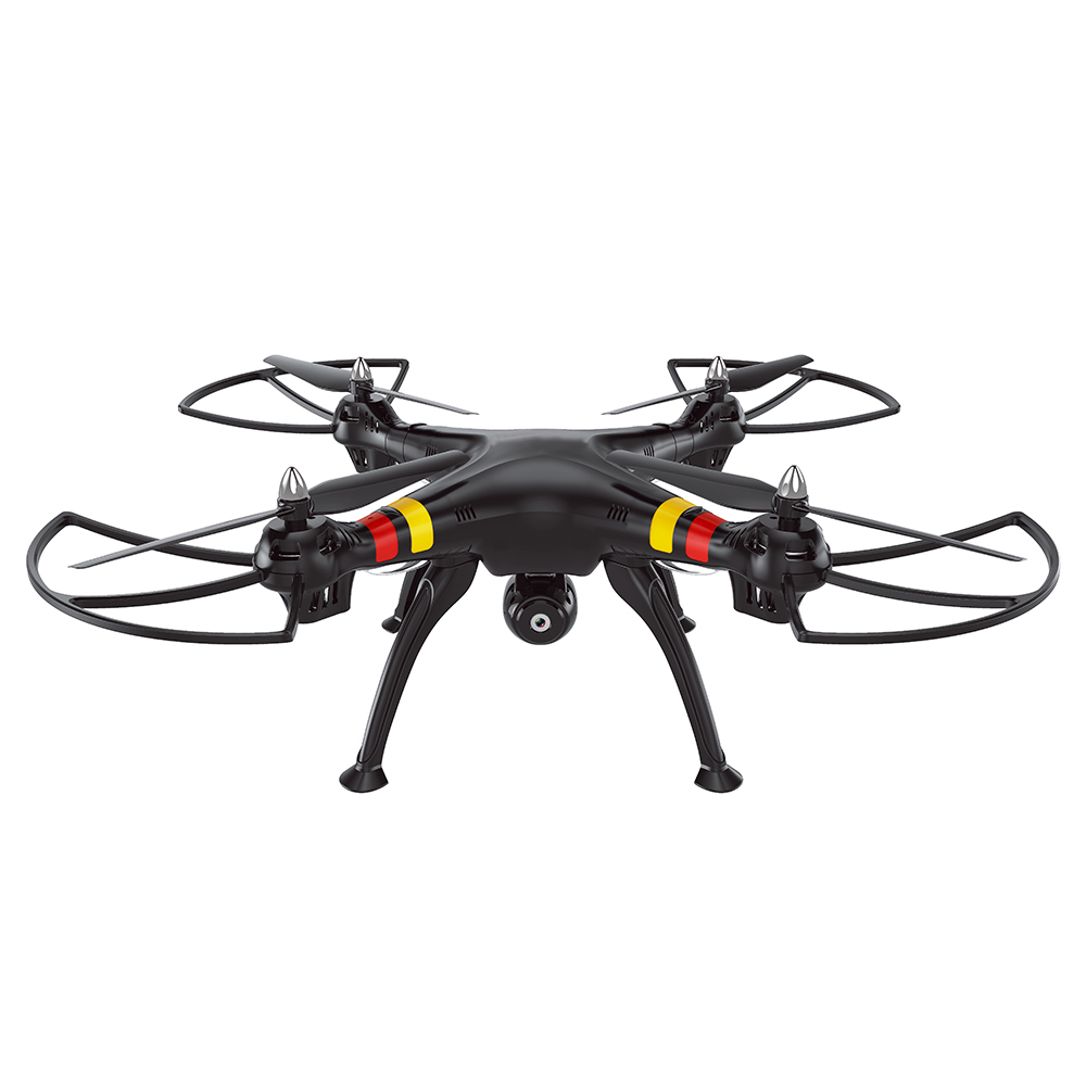long range dongguan flying toys with sound large helicopter drone