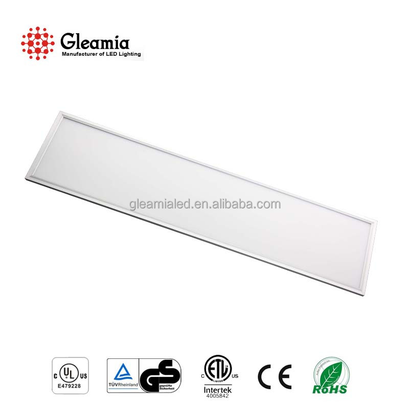 Good Quality Rectangle LED Pannel 300 1200
