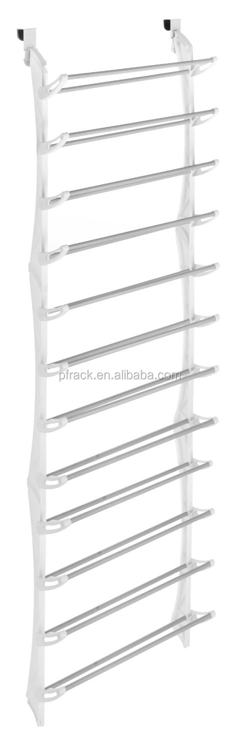 Wall Mounted Shoe Racks, Wall Mounted Shoe Racks Suppliers And  Manufacturers At Alibaba.com