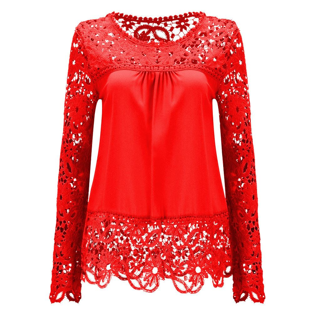 Factory Wholesale T Shirt Women Clothing Tops Retro Tee