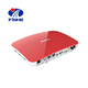 New Arrival 1/8Gb Mx Pro 4K JiangSu China Android Tv Box Factory