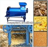 hot sale mini corn thresher with high quality
