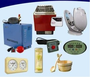 Sharjah Equipment, Sharjah Equipment Suppliers and Manufacturers at