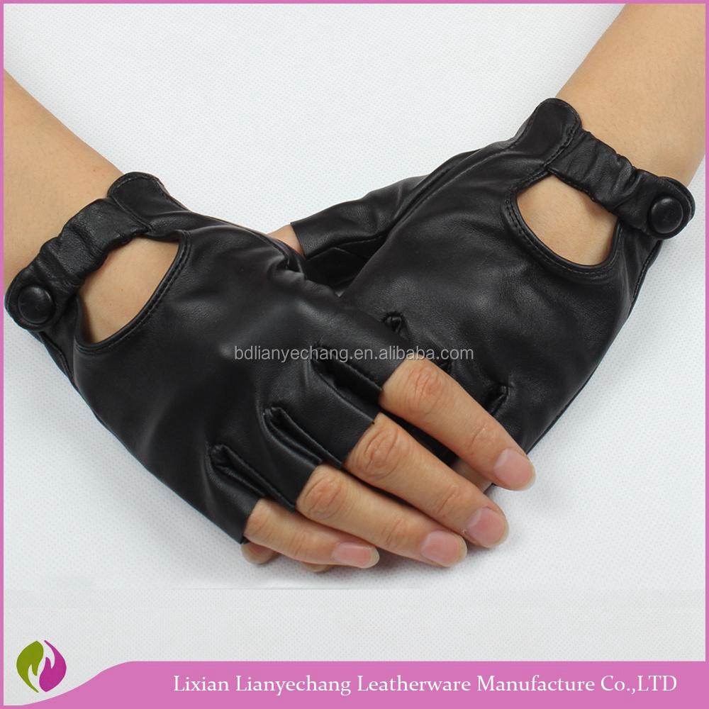 Fingerless gloves climbing - Semi Fingerless Gloves Semi Fingerless Gloves Suppliers And Manufacturers At Alibaba Com
