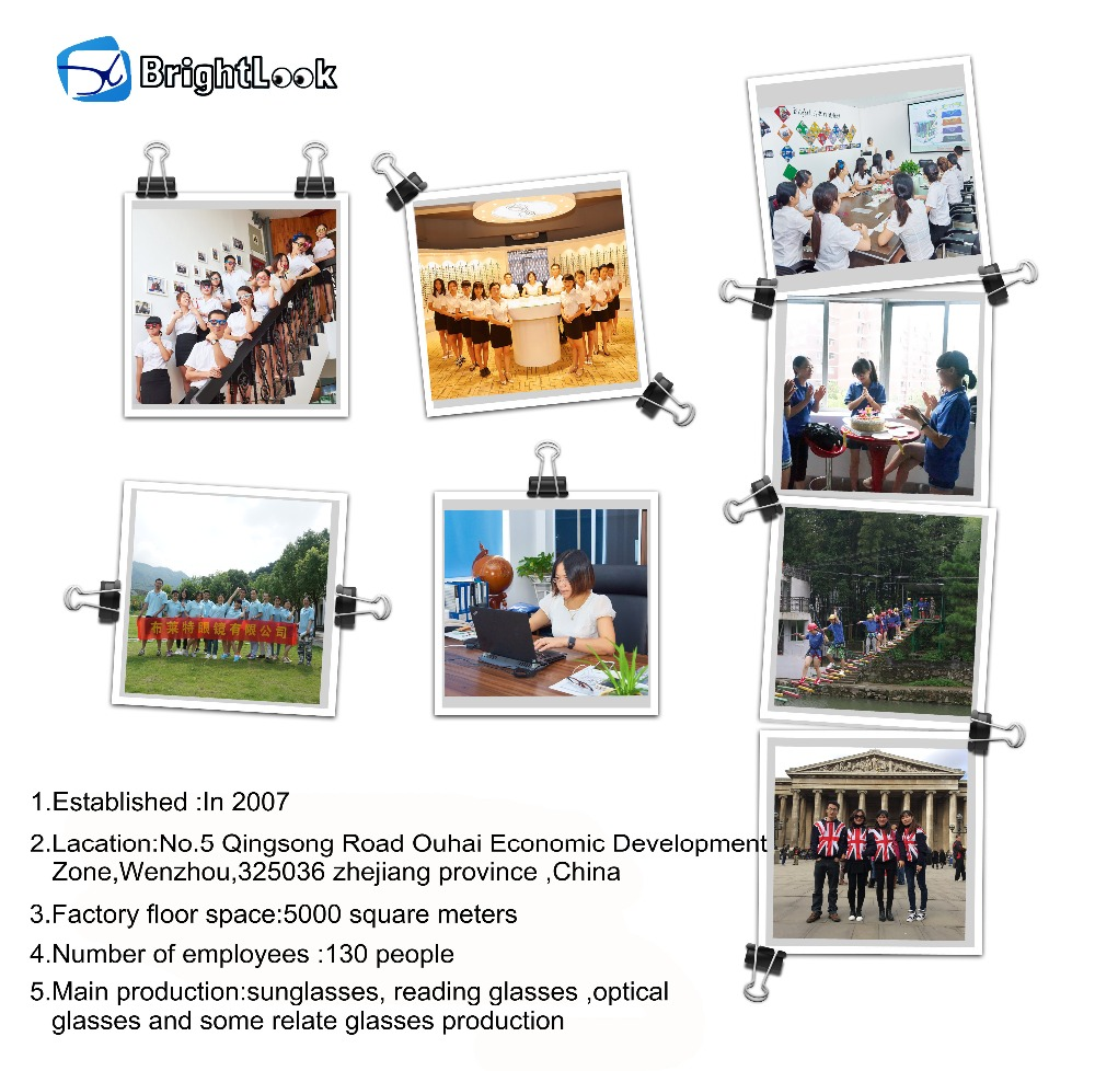2015 New Style Wholesale And Factory Ce&fda Certificate Summer ...