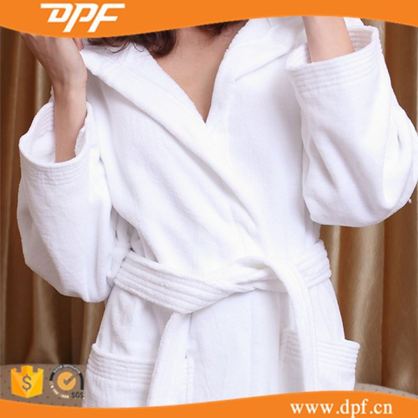 45c60755bf Winter Dressing Gowns Ladies Wholesale