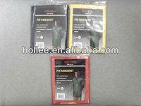 cheap & promotional rain jacket for men