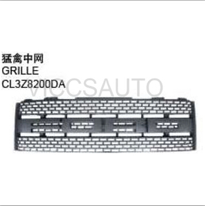 GRILLE For Ford F150 SVT RAPTOR