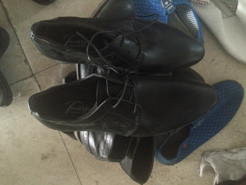 Second Hand Used Shoes And Clothing Germany /used Shoes Wholesale ...
