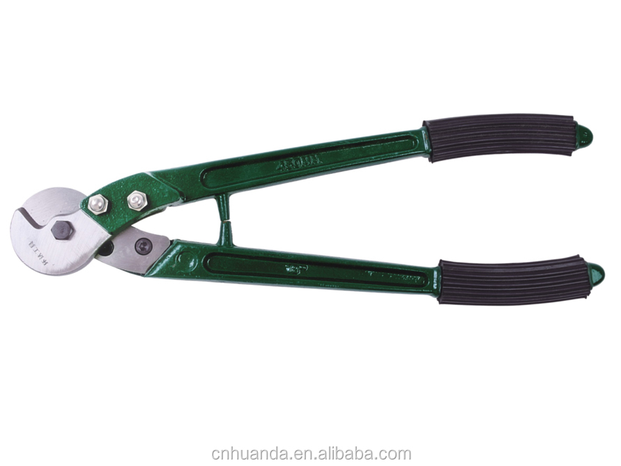 Cute Wire Cable Cutter Contemporary - Electrical and Wiring ...