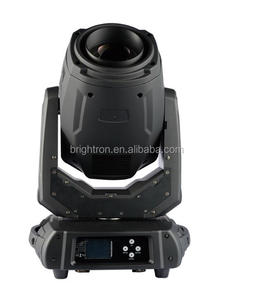 Sharpy 330w Robe Pointe 15r Beam Moving Head Light with factory price