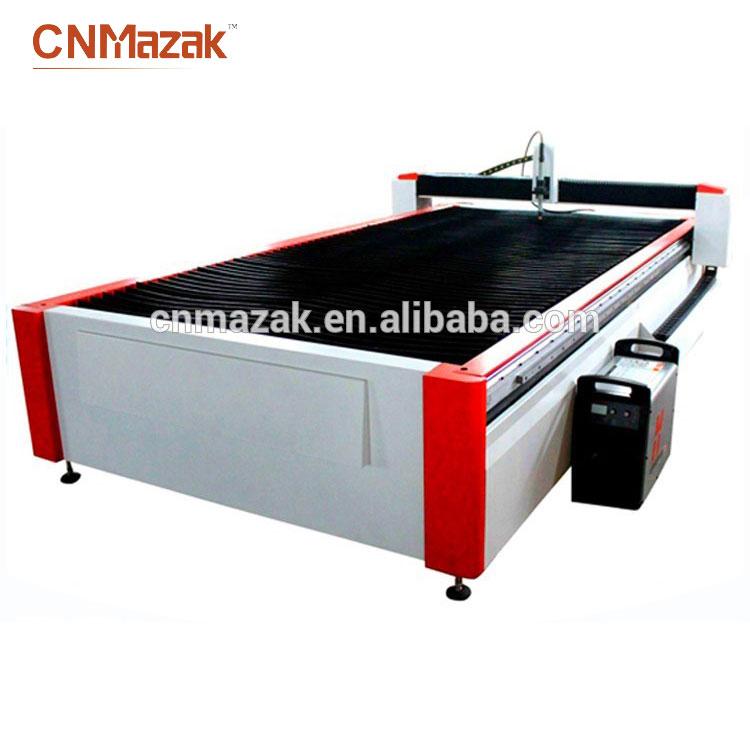 Cortadora De Used Table Cnc Plasma Cutting Tables For Sale Machine Buy Cortadora De Plasma Used Plasma Cutting Tables For Sale Table Cnc Plasma
