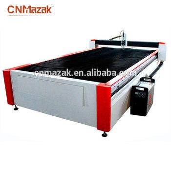 Used Plasma Cutting Tables For Sale Cnc Plasma Router ... |Used Cnc Plasma Cutting Tables