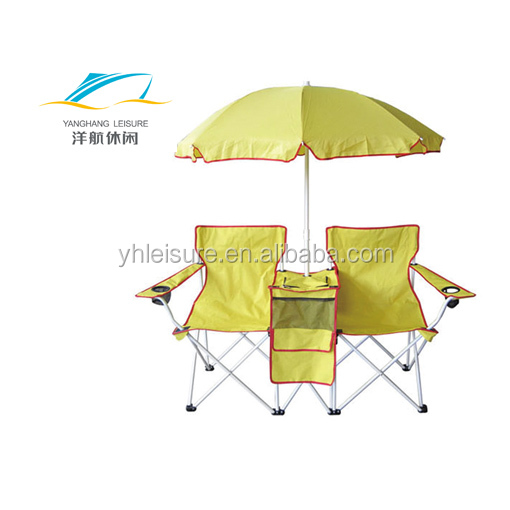 Double Folding Chair With Cooler Double Folding Chair With Cooler Suppliers and Manufacturers at Alibaba.com  sc 1 st  Alibaba & Double Folding Chair With Cooler Double Folding Chair With Cooler ...