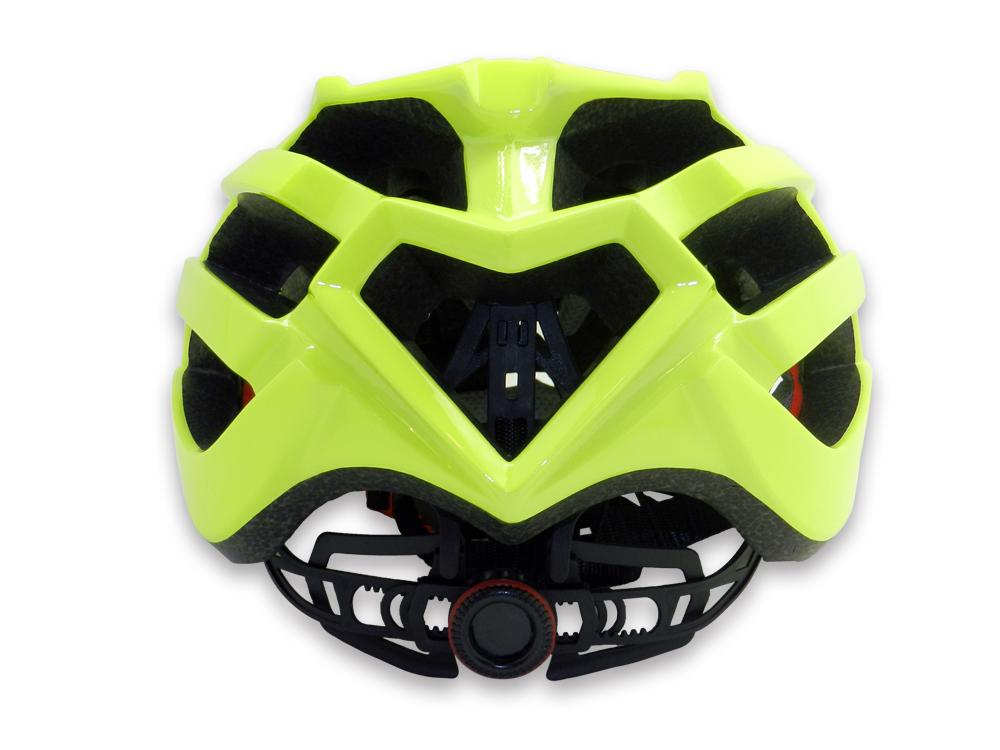Bike Helmet Sun Visor 5
