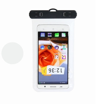 save off be52f f52db Cheap Price Pvc Waterproof Phone Case For Asus Zenfone 2 Ze551ml - Buy  Waterproof Case For Asus Zenfone 2 Ze551ml,Waterproof Case,Pvc Waterproof  Case ...