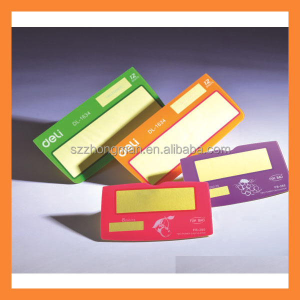 mobile phone keypad membrane
