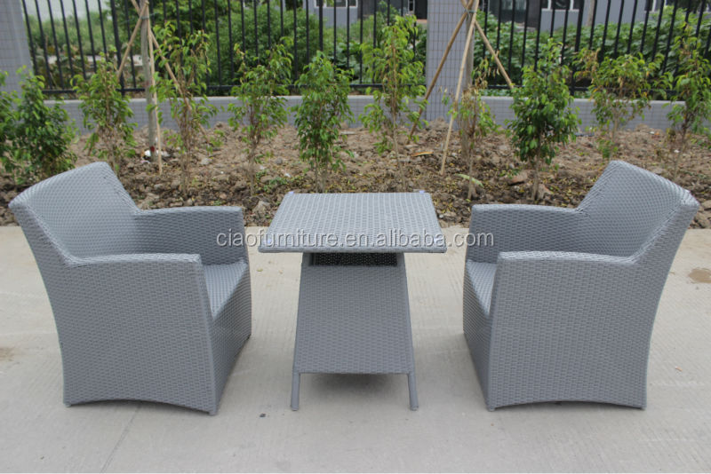 dragon mart dubai garden used patio furniture