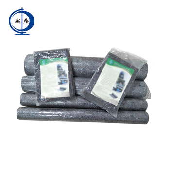 Factory good quality drop cloth for floor protection