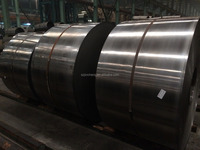 jis g3141, cold rolled coil/spcc cold rolled steel coil/ CRCA steel coils