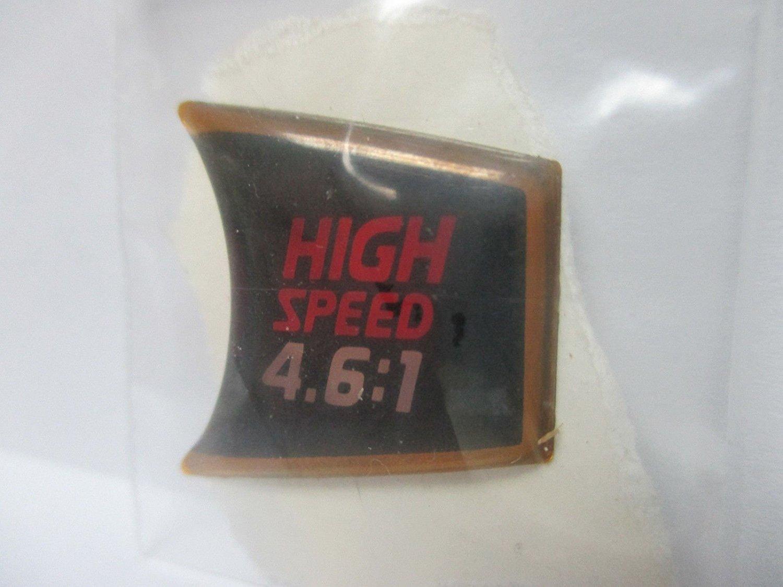 PENN 7500SS SPINFISHER Bearing Set