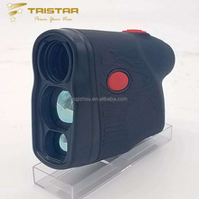 wholesale LW016-PRO digital pin sensor golf laser range finder 600m for hunting