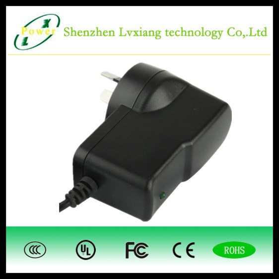 123112 Factory Amazing Popular adapter for portable dvd