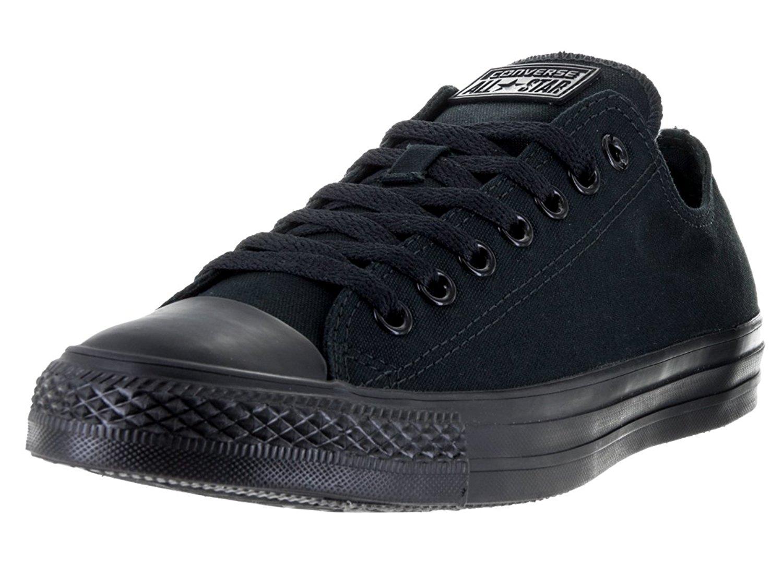 fdbf5f5c8703 Get Quotations · Converse Unisex Chuck Taylor All Star Ox Basketball Shoe  (8 B(M) US