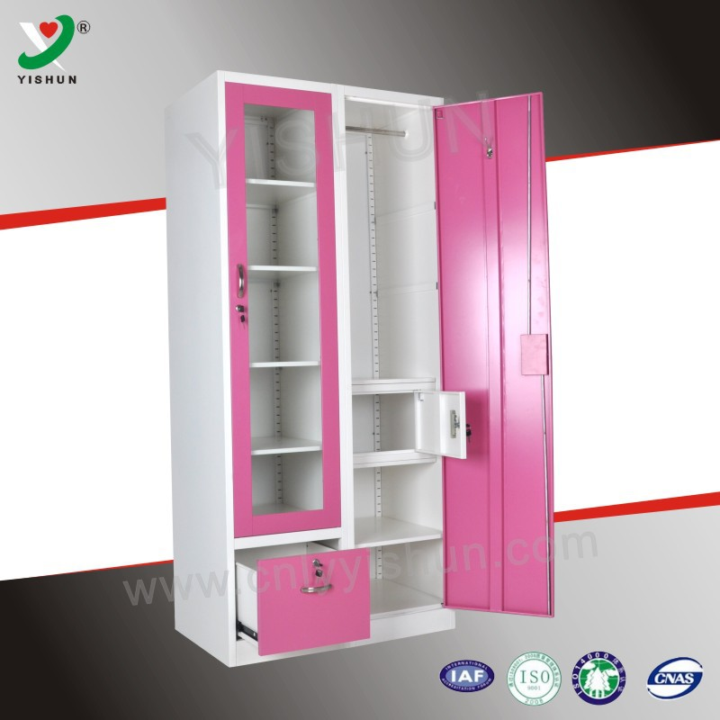 Cabinet Design For Clothes Large Clothes Cabinet With Glass Doors Metal Glass Liquor Cabinet