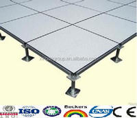 Widely Usage Colorful Aluminum Composite Board/acp Panel/wall Cladding Sheet